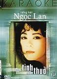 Ngoc Lan - Nhac Tinh Muon Thuo