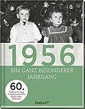 Image de 1956: Ein ganz besonderer Jahrgang - 60. Geburtstag
