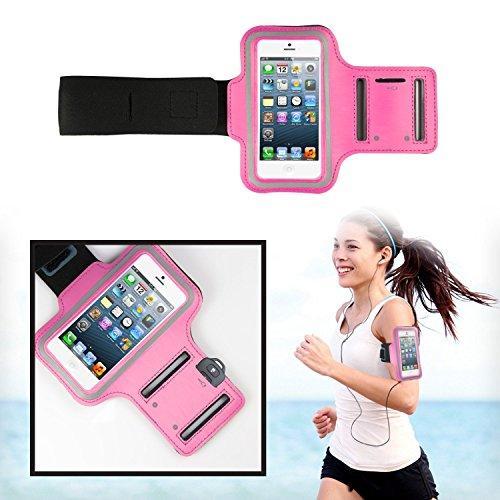 savfy-rosado-apple-iphone-6-6s-antideslizante-brazalete-armband-deportivo-protegida-del-sudor-alta-c