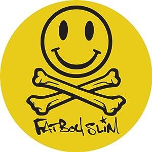 Fatboy Slim Presents Bem Brasil from Decca (UMO)