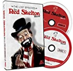 RED SKELTON - RED SKELTON SHOW THE -...