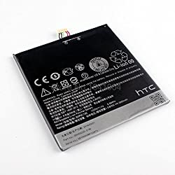 Battery HTC DESIRE 816