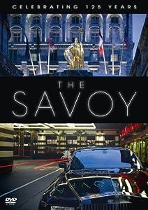 The Savoy [DVD]
