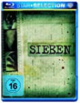 Sieben [Blu-ray]