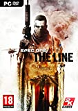 Spec Ops : the line