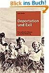 Deportation und Exil: Eine polnische...