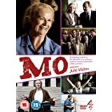Mo [DVD]by Julie Walters