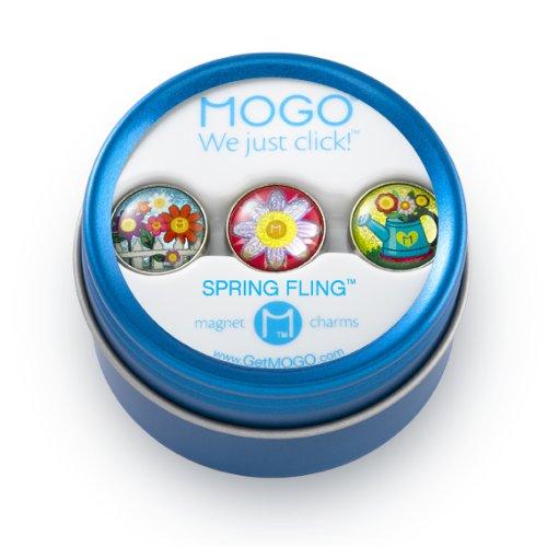 Mogo Design Spring Fling - 1