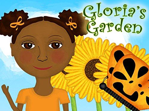 Gloria's Garden - Season 1