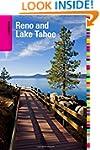 Insiders' Guide to Reno and Lake Taho...