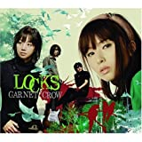 Locks(初回限定盤A)(DVD付)