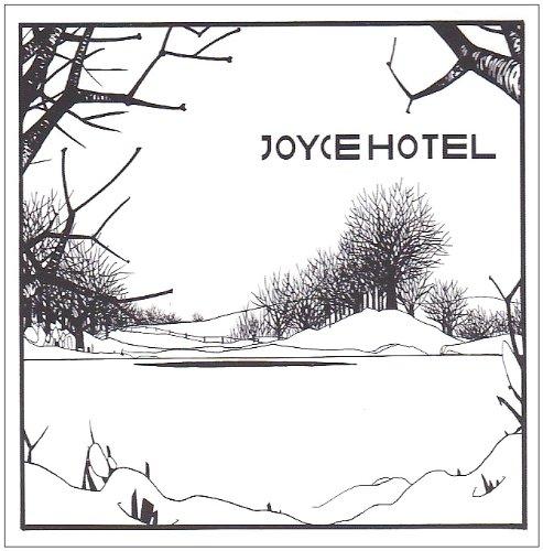 JOYCEHOTEL