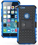 iPhone 6 Case, by Cable and Case� iPh...