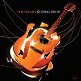 6 String Theory ~ Lee Ritenour's 6...