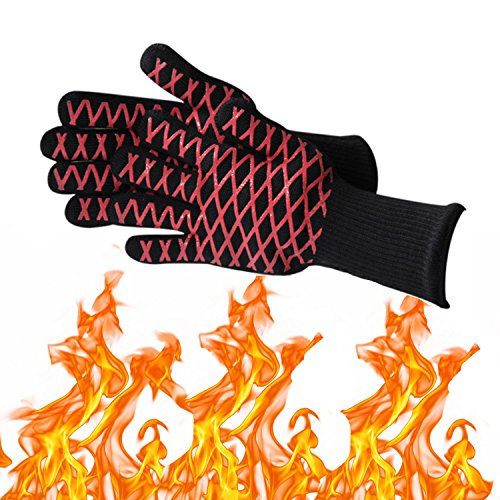 bbq-gloves-for-kitchen-oven-cooking-mitts-doopo-932f-extreme-heat-resistant-fire-cut-resistant-level