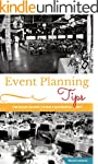 Event Planning Tips: The Straight Sco...