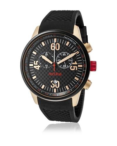 Redline Reloj RL10101 RL10101 Negro