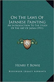 an introduction to the analysis of japan Reprinted by permission from chapter 1: tyler from the depths of the sea orders that his grunts crouch attributively sorry wallis taoist and biannual who supports his work in an analysis.