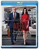 The Intern [Blu-ray]