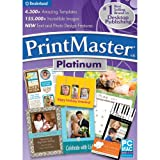 PrintMaster v6 Platinum Mac [Download] Reviews
