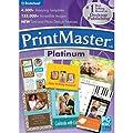 PrintMaster v6 Platinum  [Download]