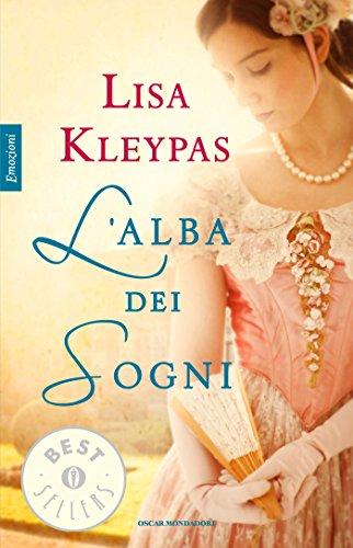 Lisa Kleypas - L'alba dei sogni
