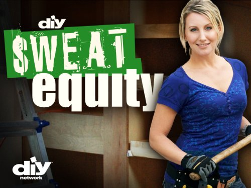 Sweat Equity Season 8