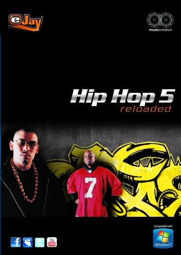 ejay-hip-hop-5-reloaded-download