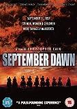 September Dawn [2007] [DVD]