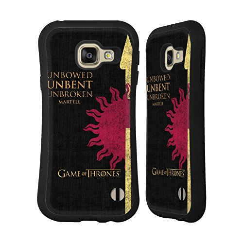 official-hbo-game-of-thrones-martell-house-mottos-hybrid-case-for-samsung-galaxy-a3-2016