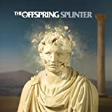 The Offspring Splinter