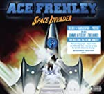 Space Invader (Deluxe Edition) [Expli...