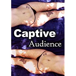 Bill Zebub Production, Bill Zebub Productions - Captive Audience