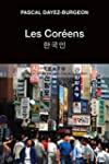 Les Cor�ens