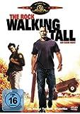 Walking Tall - Auf eigene Faust