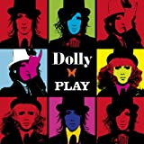Playby Dolly