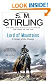 Lord of Mountains (Change Novels (Roc Books))