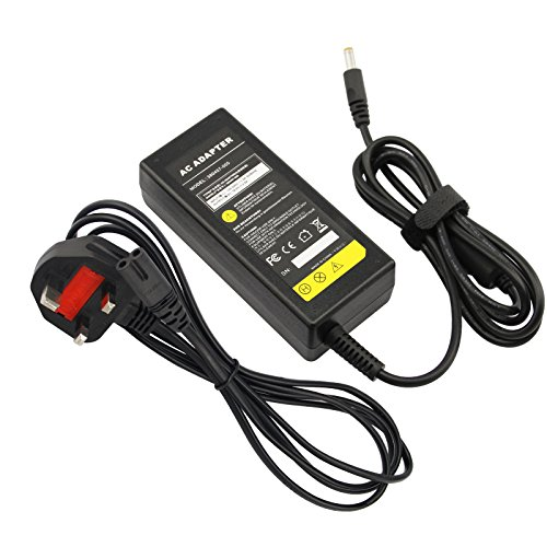 acdoctor-laptop-power-supply-ac-adapter-charger-for-hp-compaq-armada-110s-presario-c300-c500-c700-hp