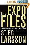 Expo Files