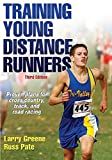 img - for Training Young Distance Runners-3rd Edition book / textbook / text book