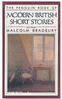 The Penguin Book of Modern British Short Stories