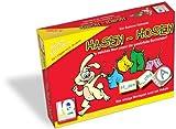 IQ-Spiele 468191 - Hasen-Hosen - Preisverlauf
