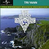 The Universal Master Collection : Tri Yann