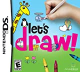 51%2BBN0rdbYL. SL160  Best Nintendo DS and DSi Games For Younger Girls Age 4 8 Years Old