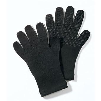 Buy Seal Skinz Waterproof Gloves by Seal Skinz