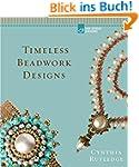 Timeless Beadwork Designs