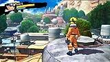 Naruto: Rise of a Ninja(輸入版)