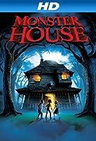 Monster House [HD]
