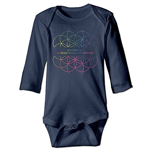 unisex-baby-coldplay-british-rock-band-chris-martin-fabric-print-baby-clothes-onesies