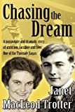 img - for Chasing the Dream (Tyneside Sagas) book / textbook / text book